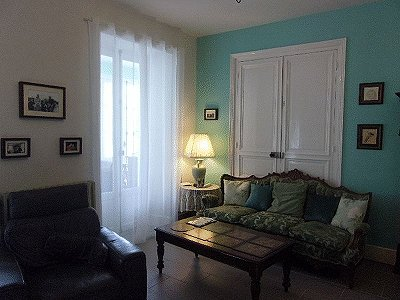 Image 28 | 10 bedroom house for sale with 1,725m2 of land, Montmorillon, Vienne , Poitou-Charentes 186271