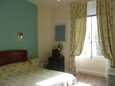 Image 29   10 bedroom house for sale with 1,725m2 of land, Montmorillon, Vienne , Poitou-Charentes 186271