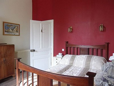 Image 31   10 bedroom house for sale with 1,725m2 of land, Montmorillon, Vienne , Poitou-Charentes 186271