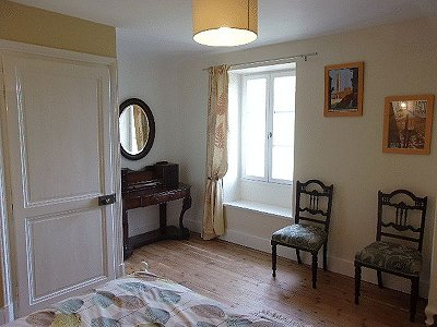 Image 32   10 bedroom house for sale with 1,725m2 of land, Montmorillon, Vienne , Poitou-Charentes 186271