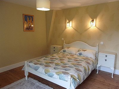 Image 33   10 bedroom house for sale with 1,725m2 of land, Montmorillon, Vienne , Poitou-Charentes 186271