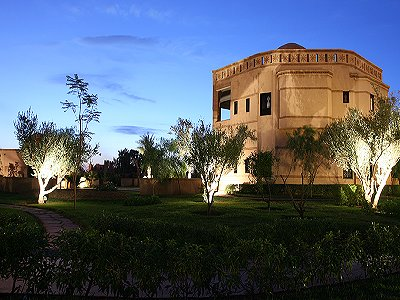 Image 22 | Luxury 5 Star Spa Hotel and Resort for Sale in Marrakesh, Morocco 186338