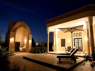 Image 24 | Luxury 5 Star Spa Hotel and Resort for Sale in Marrakesh, Morocco 186338