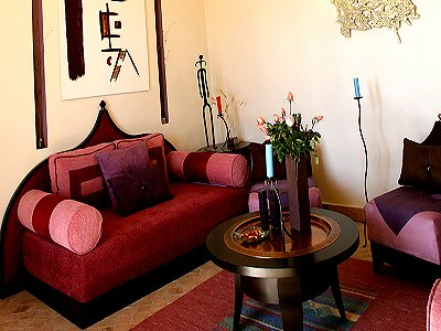 Image 30 | Luxury 5 Star Spa Hotel and Resort for Sale in Marrakesh, Morocco 186338