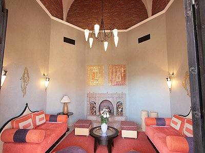 Image 31 | Luxury 5 Star Spa Hotel and Resort for Sale in Marrakesh, Morocco 186338