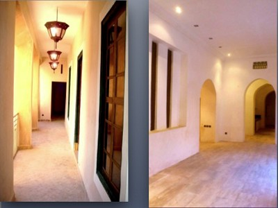 Image 14 | Historic Riad Hotel for Sale in Marrakech, Morocco, close to the Royal Palace, with 7 Bedrooms. 186351