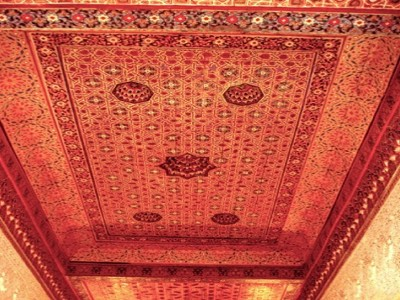 Image 2 | Historic Riad Hotel for Sale in Marrakech, Morocco, close to the Royal Palace, with 7 Bedrooms. 186351