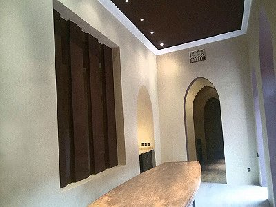 Image 20 | Historic Riad Hotel for Sale in Marrakech, Morocco, close to the Royal Palace, with 7 Bedrooms. 186351