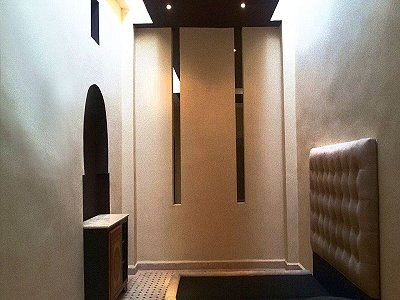 Image 29 | Historic Riad Hotel for Sale in Marrakech, Morocco, close to the Royal Palace, with 7 Bedrooms. 186351