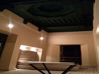 Image 31 | Historic Riad Hotel for Sale in Marrakech, Morocco, close to the Royal Palace, with 7 Bedrooms. 186351