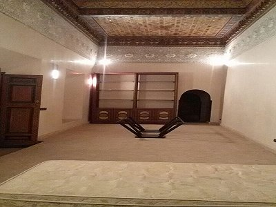 Image 36 | Historic Riad Hotel for Sale in Marrakech, Morocco, close to the Royal Palace, with 7 Bedrooms. 186351
