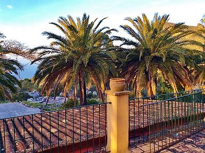 Image 5 | 21 bedroom hotel for sale, Valldemossa, Palma, Mallorca 186371