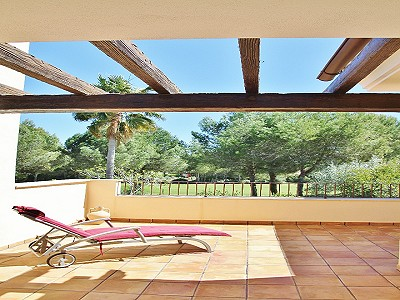 Image 10 | 3 bedroom villa for sale with 545m2 of land, Santa Ponsa, South Western Mallorca, Mallorca 186374