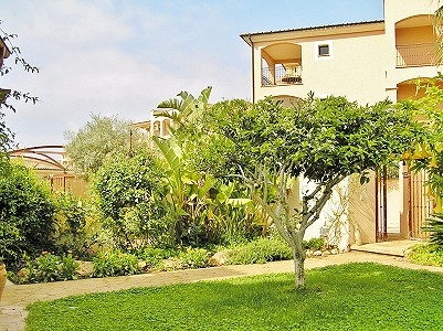 Image 3 | 3 bedroom villa for sale with 545m2 of land, Santa Ponsa, South Western Mallorca, Mallorca 186374