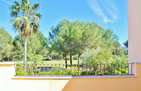 Image 9 | 3 bedroom villa for sale with 545m2 of land, Santa Ponsa, South Western Mallorca, Mallorca 186374