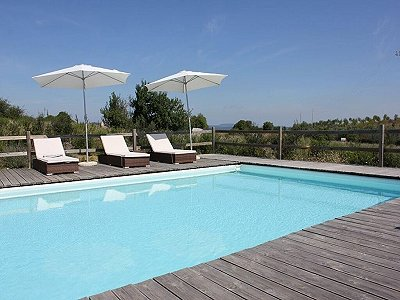 4 bedroom villa for sale, Casole d'Elsa, Siena, Chianti