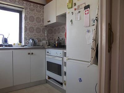 Image 10 | 3 bedroom villa for sale with 1,070m2 of land, Cabrera, Almeria Costa Almeria, Andalucia 186528