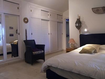 Image 12 | 3 bedroom villa for sale with 1,070m2 of land, Cabrera, Almeria Costa Almeria, Andalucia 186528