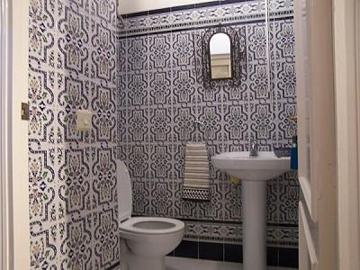 Image 14 | 3 bedroom villa for sale with 1,070m2 of land, Cabrera, Almeria Costa Almeria, Andalucia 186528