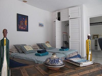 Image 8 | 3 bedroom villa for sale with 1,070m2 of land, Cabrera, Almeria Costa Almeria, Andalucia 186528