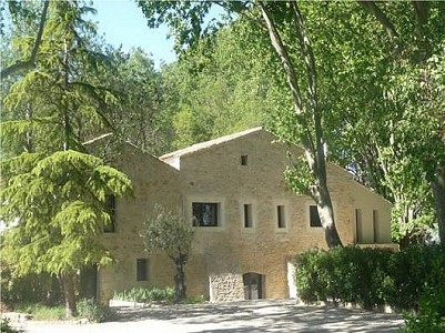 7 bedroom farmhouse for sale, Montpellier, Herault, Languedoc-Roussillon