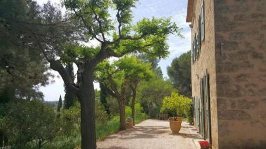 5 bedroom manor house for sale, Montpellier, Herault, Languedoc-Roussillon