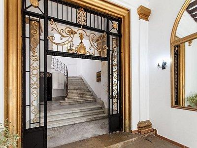 6 bedroom apartment for sale, Old Town, Palma, Palma Area, Mallorca