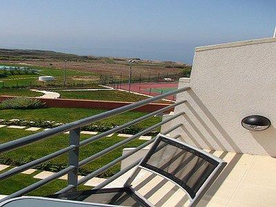 Image 10   3 bedroom villa for sale, Lourinha, Lisbon District, Costa de Prata Silver Coast 186673