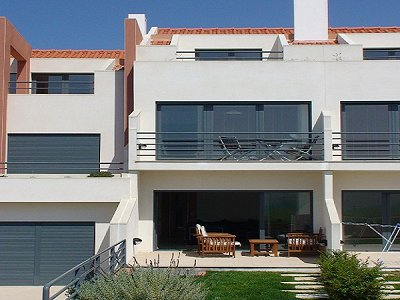 Image 11   3 bedroom villa for sale, Lourinha, Lisbon District, Costa de Prata Silver Coast 186673