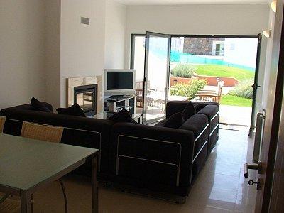 Image 2   3 bedroom villa for sale, Lourinha, Lisbon District, Costa de Prata Silver Coast 186673
