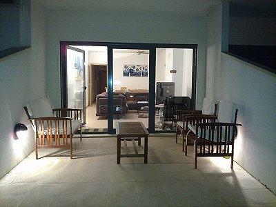Image 6   3 bedroom villa for sale, Lourinha, Lisbon District, Costa de Prata Silver Coast 186673
