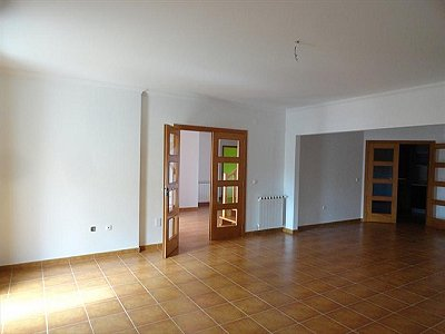Image 10 | 4 bedroom villa for sale, Lourinha, Lisbon District, Costa de Prata Silver Coast 186693