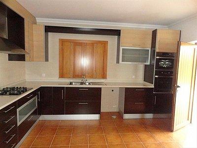 Image 11 | 4 bedroom villa for sale, Lourinha, Lisbon District, Costa de Prata Silver Coast 186693
