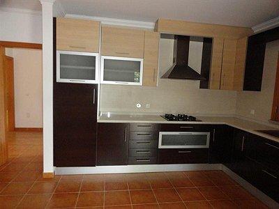 Image 12 | 4 bedroom villa for sale, Lourinha, Lisbon District, Costa de Prata Silver Coast 186693