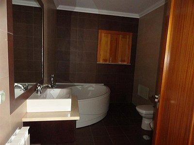 Image 14 | 4 bedroom villa for sale, Lourinha, Lisbon District, Costa de Prata Silver Coast 186693