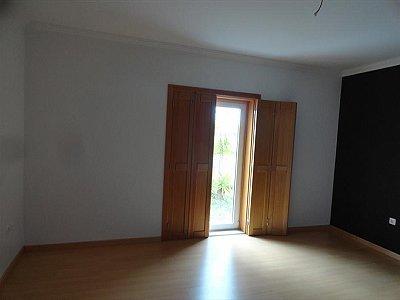 Image 17 | 4 bedroom villa for sale, Lourinha, Lisbon District, Costa de Prata Silver Coast 186693