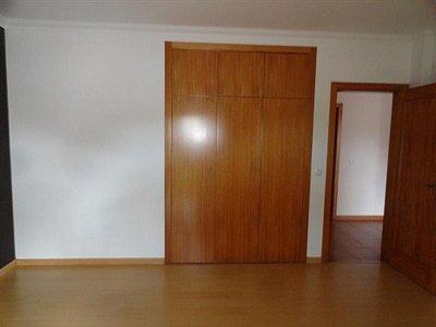 Image 18 | 4 bedroom villa for sale, Lourinha, Lisbon District, Costa de Prata Silver Coast 186693