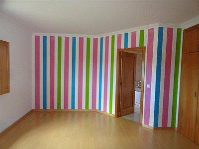 Image 19 | 4 bedroom villa for sale, Lourinha, Lisbon District, Costa de Prata Silver Coast 186693