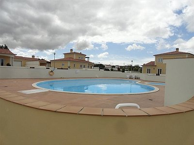 Image 2 | 4 bedroom villa for sale, Lourinha, Lisbon District, Costa de Prata Silver Coast 186693