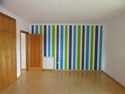 Image 20 | 4 bedroom villa for sale, Lourinha, Lisbon District, Costa de Prata Silver Coast 186693