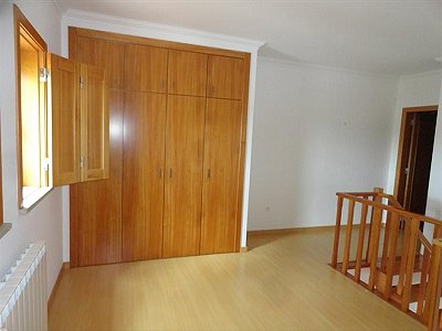 Image 22 | 4 bedroom villa for sale, Lourinha, Lisbon District, Costa de Prata Silver Coast 186693