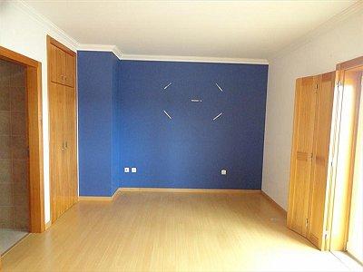 Image 23 | 4 bedroom villa for sale, Lourinha, Lisbon District, Costa de Prata Silver Coast 186693
