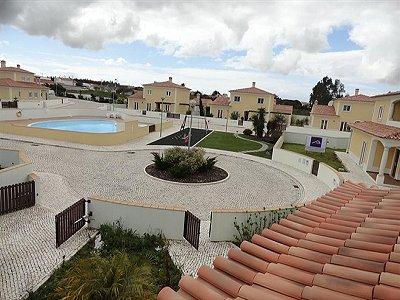 Image 25 | 4 bedroom villa for sale, Lourinha, Lisbon District, Costa de Prata Silver Coast 186693