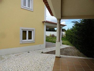 Image 28 | 4 bedroom villa for sale, Lourinha, Lisbon District, Costa de Prata Silver Coast 186693