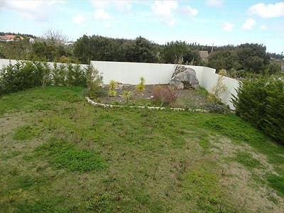 Image 29 | 4 bedroom villa for sale, Lourinha, Lisbon District, Costa de Prata Silver Coast 186693