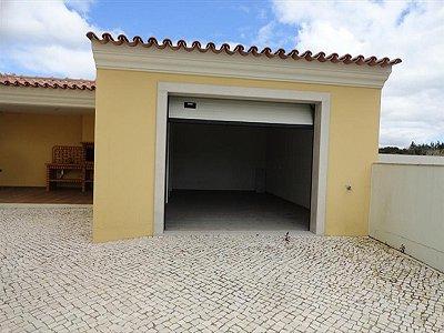Image 30 | 4 bedroom villa for sale, Lourinha, Lisbon District, Costa de Prata Silver Coast 186693