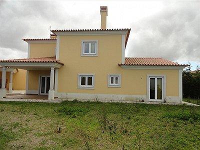 Image 4 | 4 bedroom villa for sale, Lourinha, Lisbon District, Costa de Prata Silver Coast 186693