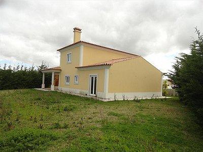 Image 5 | 4 bedroom villa for sale, Lourinha, Lisbon District, Costa de Prata Silver Coast 186693