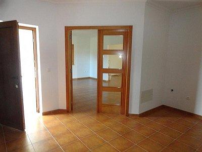 Image 7 | 4 bedroom villa for sale, Lourinha, Lisbon District, Costa de Prata Silver Coast 186693