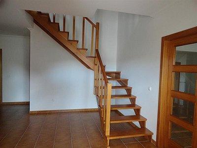 Image 8 | 4 bedroom villa for sale, Lourinha, Lisbon District, Costa de Prata Silver Coast 186693